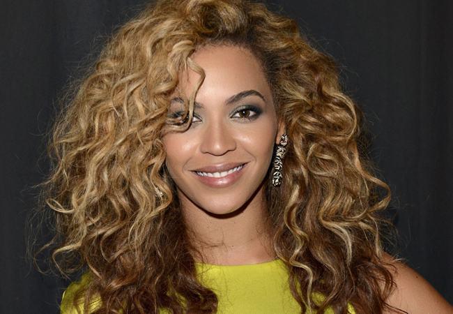 foto-Beyonce