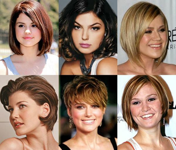 corte-cabelo-curto-rosto-redondo