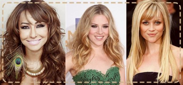 cortes-de-cabelo-feminino-formato-triagulo-invertido
