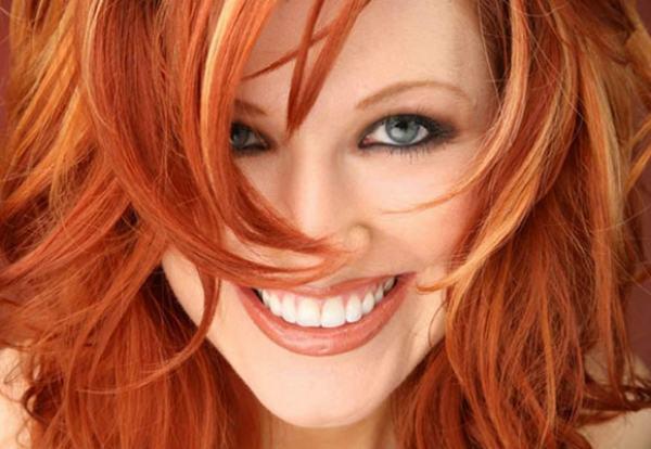ruivos-cabelos
