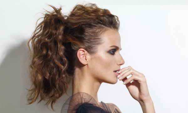 penteado-como-fazer-rabo-com-ondas