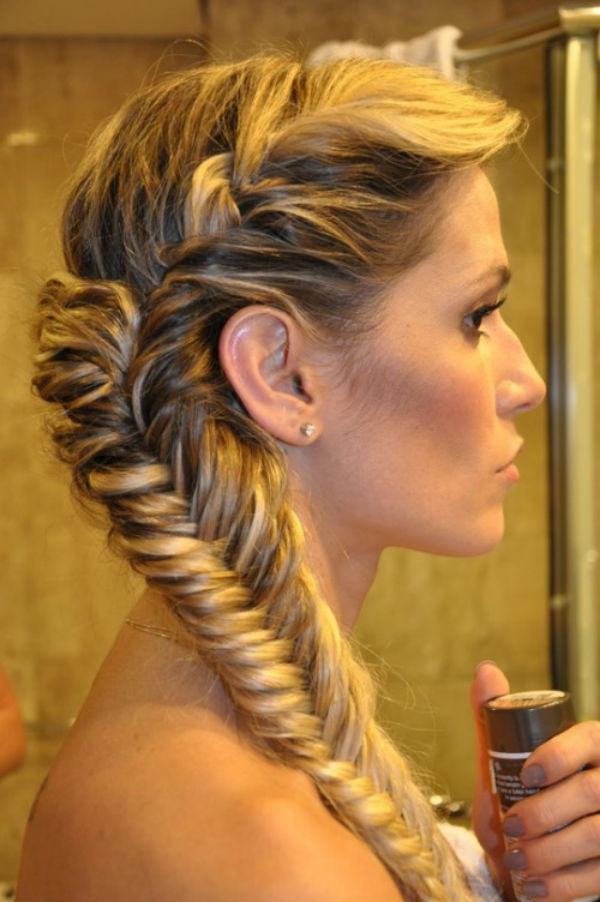 penteado-para-madrinha-de-casamento-tranca-espinha-de-peixe