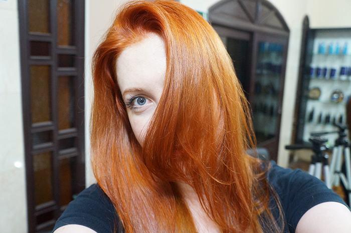 inspiracao-cabelo-ruivo-14