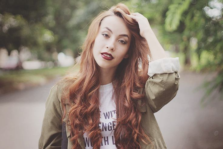 inspiracao-cabelo-ruivo-26