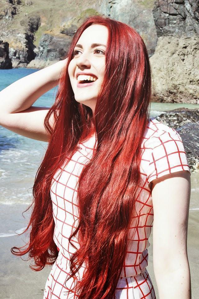 inspiracao-cabelo-ruivo-46