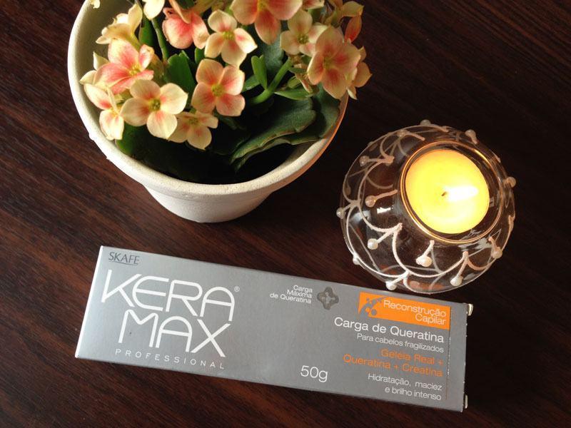 carga-de-queratina-keramax4