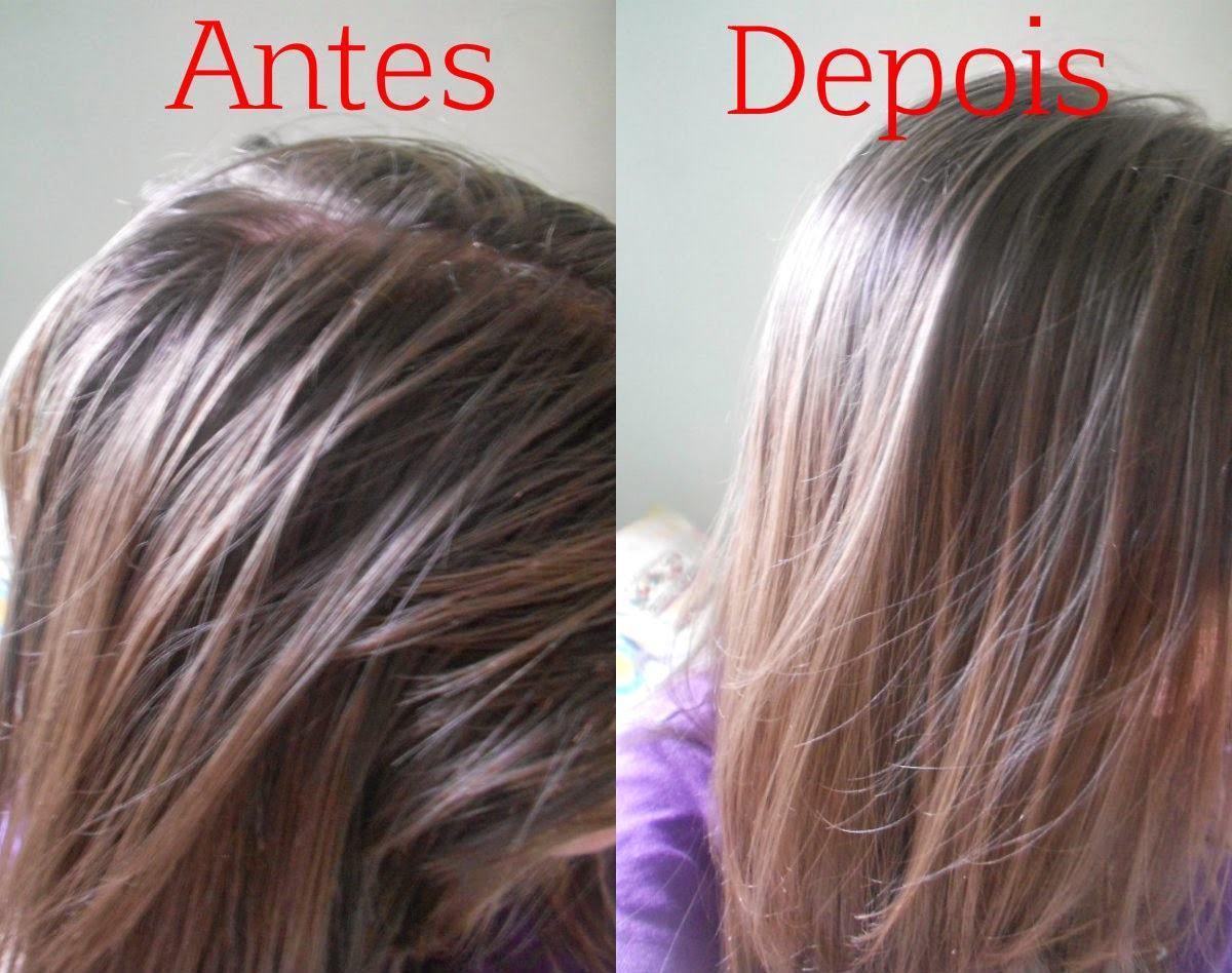 antes-depois-shampoo