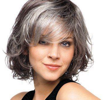 cabelos-brancos-grisalhos-charmosos