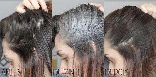 shampoo-a-seco-antes-e-depois