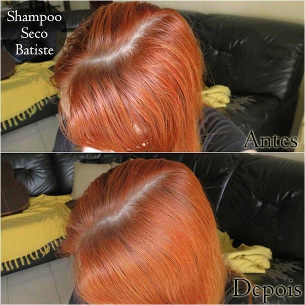shampoo-seco-batiste-antes-e-depois-2-desejos-de-beleza