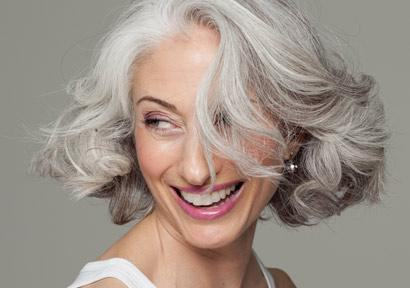 woman-gray-hair-0112-410x290