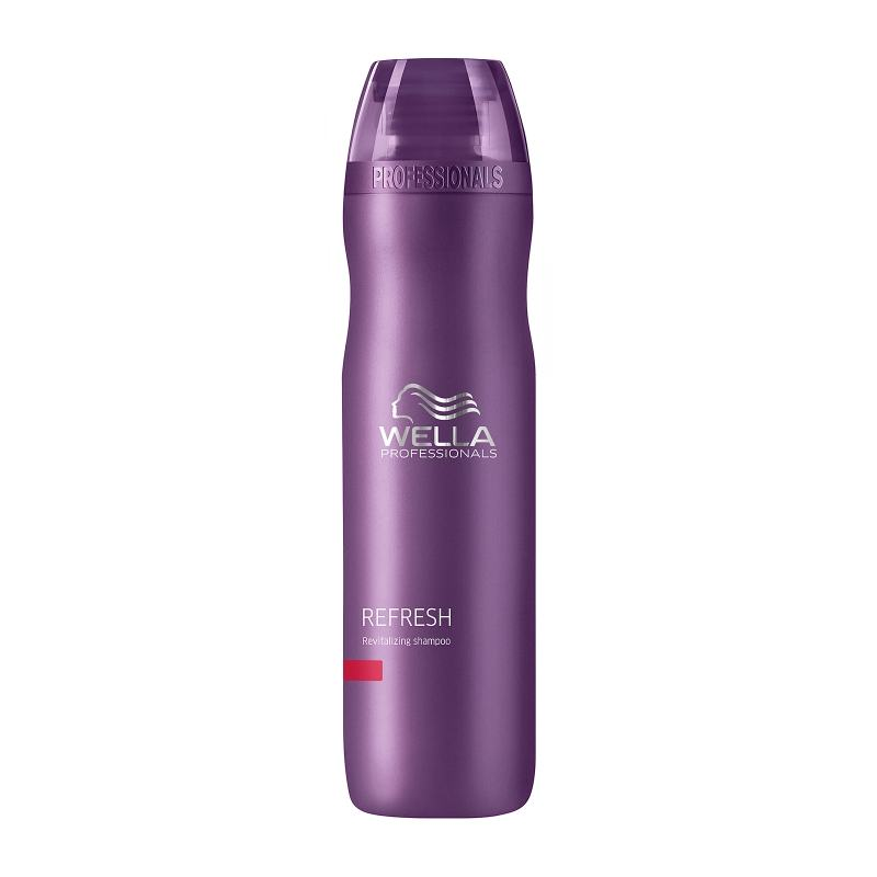 refresh-revitalizing-shampoo-wella-professional