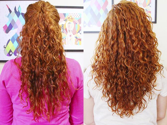 0-corte-de-cabelo-cacheado-tipo-3a-tipo-2c-antes-e-depois-2-daianne-possoly