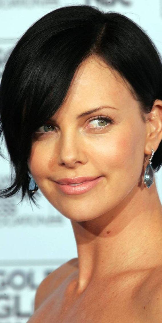 1428526759_charlize-theron-01