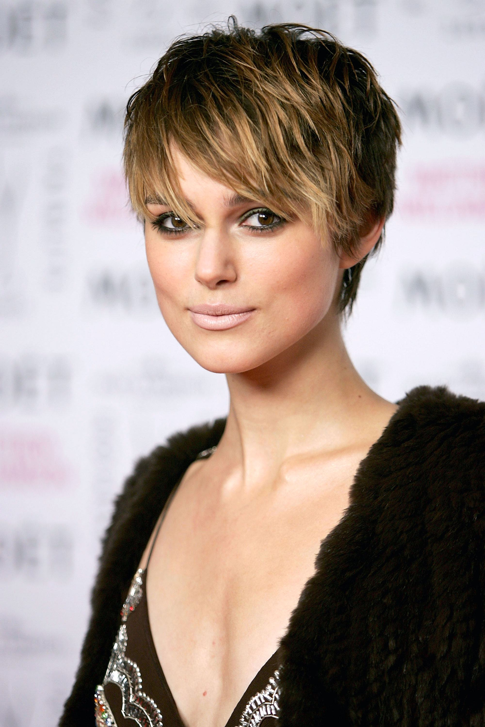 54bc005fc2d72_-_hbz-pixie-keira-knightley
