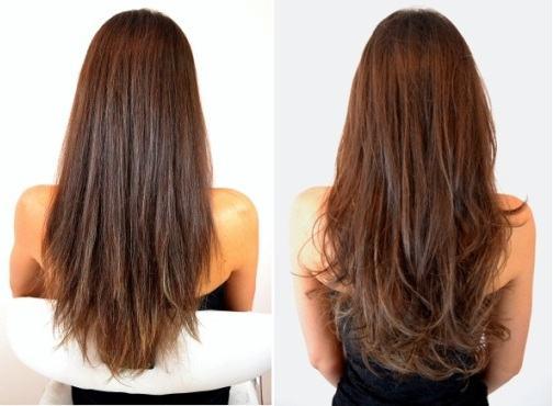Corte-de-cabelo-Perfilado