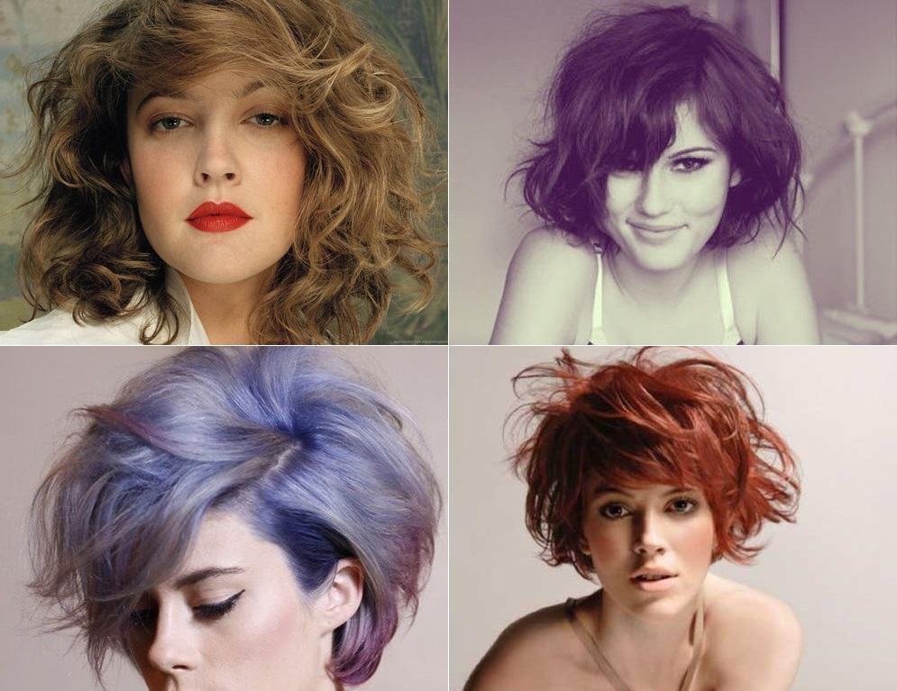 cabelo-corte-messy