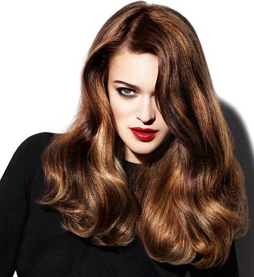 cabelo-das-famosas