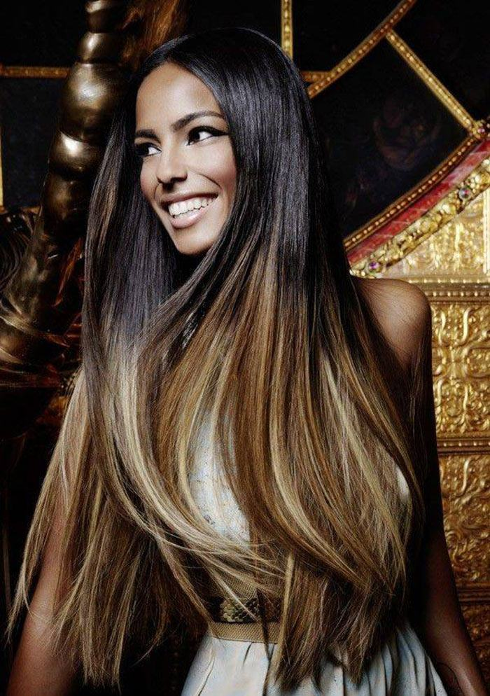 cabelo-longo-liso-reto