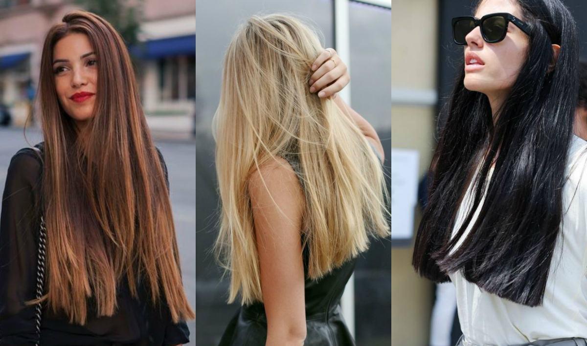 trend-corte-cabelo-amend-comprido-pontas-retas