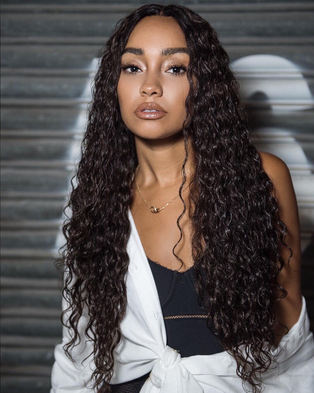 corte de cabelo para meninas 2020